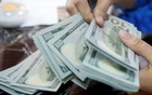 World Bank forecasts 8pc remittance growth for Bangladesh in 2020
