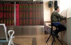 Rally in stocks runs out of steam as coronavirus toll climbs