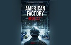 Obamas' studio lands documentary Oscar for 'American Factory'