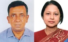 Govt elevates two officials to secretaries