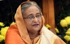 Hasina aims to build tech-savvy Bangladesh