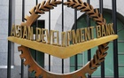 ADB provides Bangladesh $50m in loan for infrastructure projects