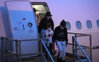 Australia extends ban on China arrivals to 4th week on coronavirus worries