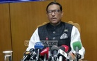 Papia will face justice regardless of identity, says AL's Quader