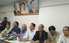 BNP announces protests over Khaleda's bail rejection