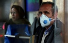 At least 210 people have died from coronavirus in Iran: BBC Persian