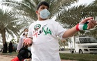 Coronavirus: Kuwait restricts entry from Bangladesh, 9 other nations