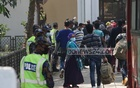 Foreign ministry 'regrets' Bangladeshi COVID-19 patients ignoring rules in Italy