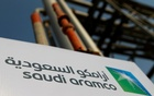 Aramco 2019 profit drops, a week after shares fell below IPO