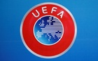 UEFA to delay Euro 2020 due to coronavirus