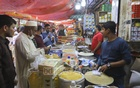 Coronavirus comes as a blessing for rice traders as prices rise in Dhaka