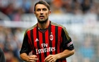 Former Milan defender Maldini and son infected with coronavirus