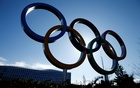 Canada pulls out of 2020 Games as Japan, IOC consider postponement options