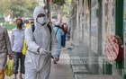 Coronavirus spreads to 15 districts; four clusters detected