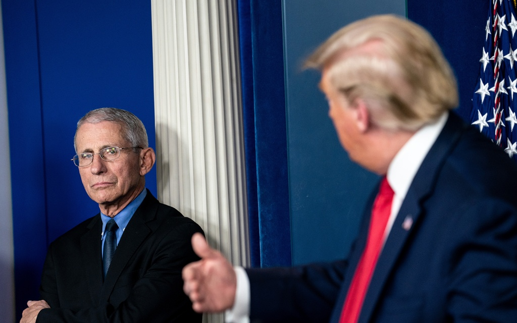 fauci-says-his-remarks-were-taken-out-of-context-in-trump-ad