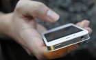 Mobile internet trends up, voice drops as virus impact pans out