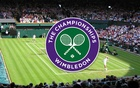 Wimbledon is cancelled as Britain remains on lockdown