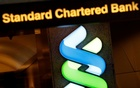 StanChart Bangladesh announces support measures for clients amid coronavirus