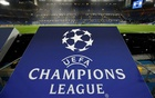 Virus can affect calendar for years: UEFA executive committee member