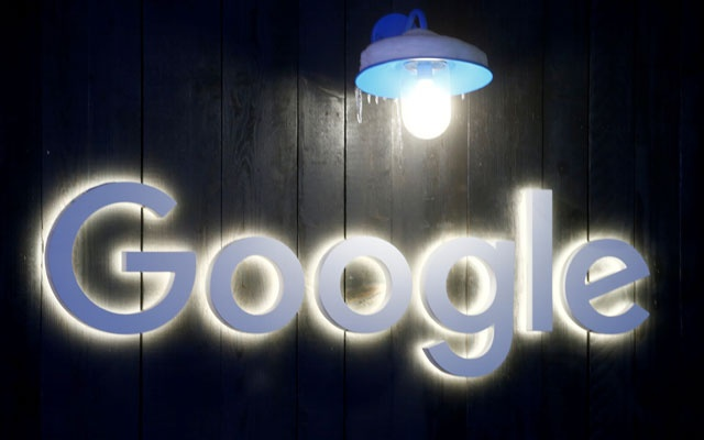 Google releasing location data to track movements during Covid-19 lockdown
