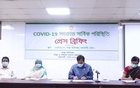 Bangladesh confirms two more coronavirus deaths as infections surge to 70