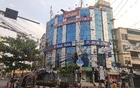 Bank Asia branch in Chattogram locked down after visit by COVID-19 infected