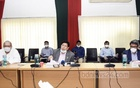 FM Momen says Bangladeshi migrants will be flown home if necessary amid virus crisis