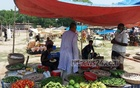 Low consumption amid pandemic likely behind July inflation drop
