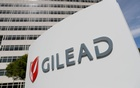 Gilead claims 'positive data' to come from NIH trial of remdesivir