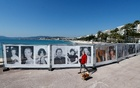 Cannes Film Festival will not be held this year in 'original form'