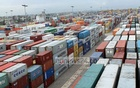 Chattogram Port waives container storage fees until May 4