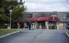 29 dead at one nursing home from the virus. Or More. No one will say