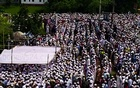 Bangladesh minister slams local administration over funeral gathering