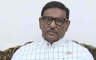 Quader on BNP's relief obstruction claims: Show us the proof and we'll take action
