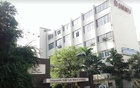 BSMMU to open 370-bed unit to treat COVID-19 patients