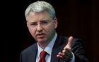 'A disaster': Roche CEO's verdict on some COVID-19 antibody tests