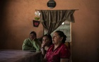 Remittance resurgence a tonic but no cure for sickly emerging economies