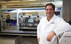 Just spit and wait: new coronavirus test offers advantages