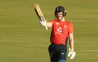 England must 'make do' with limited T20 chances ahead of World Cup: Morgan