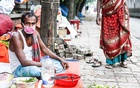 Bangladesh to roll out five-year development plan in November after virus hitch