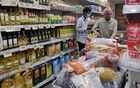 India inflation likely fell to a five-month low in April