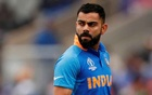 Magic of playing in packed stadiums will be missed, says Kohli