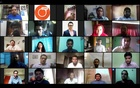 Bangladesh online ICT training campaign targets self-employment for 70pc youths