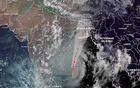 India raises alert for West Bengal, Odisha as Cyclone Amphan intensifies