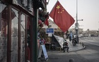 After new coronavirus outbreaks, China imposes Wuhan-style lockdown