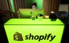 Canada's Shopify CEO says era of 'office centricity' is over; most staff to permanently work from home