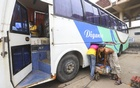 BRTA recommends 80pc hike in bus fares to cushion virus impact