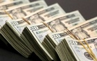 Bangladesh's forex reserves cross $39bn for first time