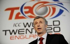 ICC discussing COVID-19 substitutes for Test matches, says ECB official