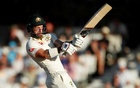 Ashes 2019 - Fifth Test - England v Australia - Kia Oval, London, Britain - September 15, 2019 Australia's Matthew Wade in action Action Images via Reuters/Andrew Boyers